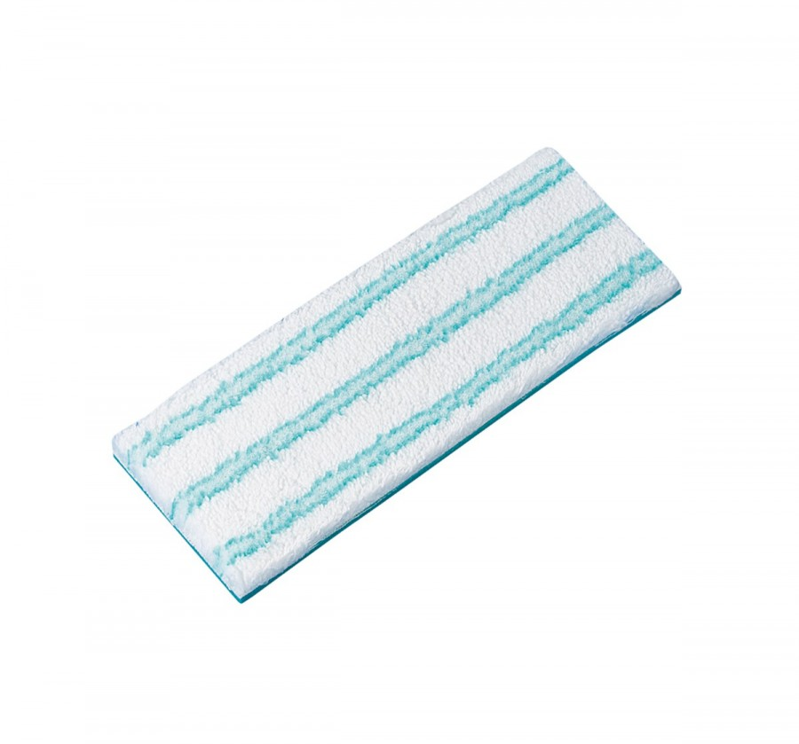 Picobello XL - Náhrada k mopu Micro Duo (biela, modrá)