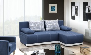 Picolo II(savana 80 modrá + bavlna 196/4 + eco, sk. I)
