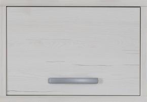 Pine Aurélio - Závesná skrinka typ 40 (biela)