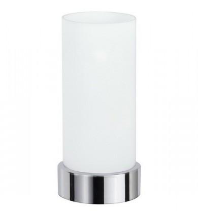Pinja - Lampičky, žiarovka (chróm)