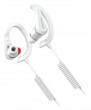 Pioneer SE-E721-W (White)
