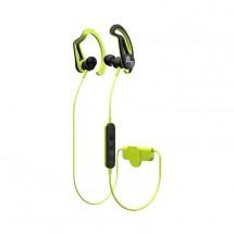PIONEER SE-E7BT-Y sluchátka / BT/ žlutá