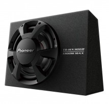 Pioneer TS-WX306B