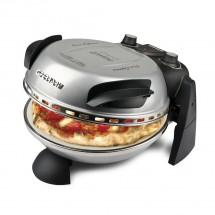 Pizza rúra G3Ferrari Delizia G1000606