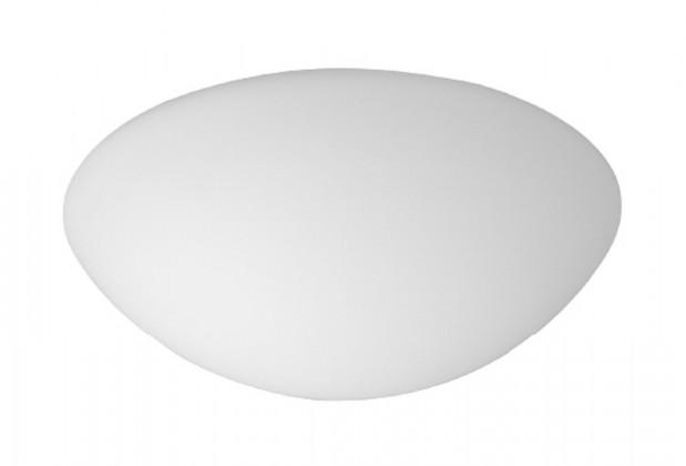 Plafoniera 420 - Stropné LED svietidlo, 20W (biela)