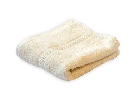 Plana - uterák, 40x70 cm (slonová kosť)