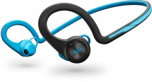 Plantronics BackBeat FIT, modrá