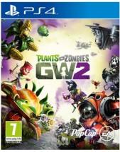 Plants vs. Zombies: Garden Warfare 2 (5030939116379)