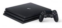 PlayStation 4 Pro, 1TB, černá + That's You PS719953760 ROZBALENÉ