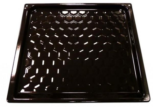 Plechy na pečenie AMICA Plytký plech na pečenie PRO COOK - standard (9055991)