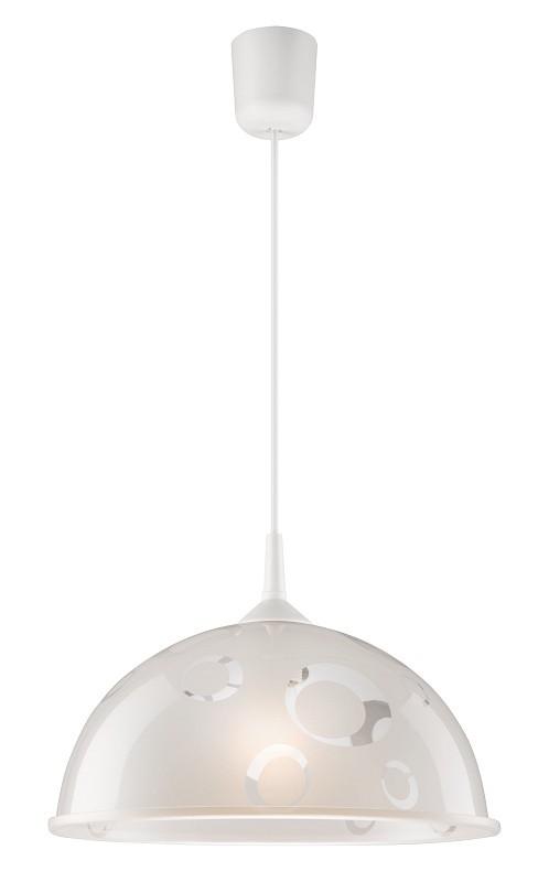 Plexa-Lm-1.P42(biela)