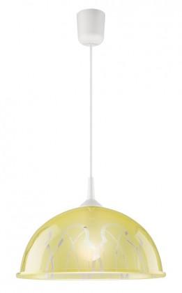 Plexa-Lm-1.P48(žltá)