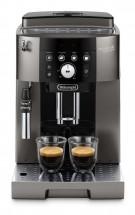 Plnoautomatický kávovar De Longhi ECAM250.33.TB Káva DeLonghi Kimbo Classic 1 kg zrnková (zdarma)