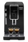 Plnoautomatický kávovar DéLonghi ECAM350.15B