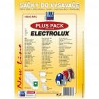 PLUS PACK - 10x 1SBAGMAX , 2x mikrofilter , 2x motorový filter ,