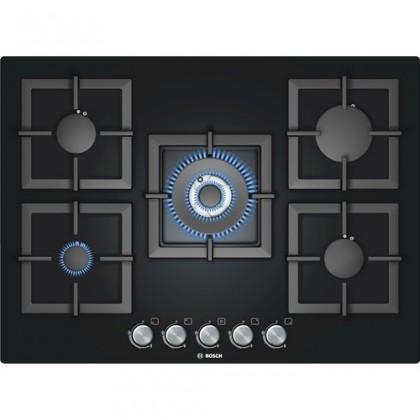 Plynová doska  Bosch PPQ 716B21E