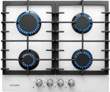 Plynová doska Concept PDV7060wh