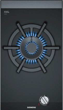 Plynová doska Plynová varná doska Siemens ER 3A6AD70
