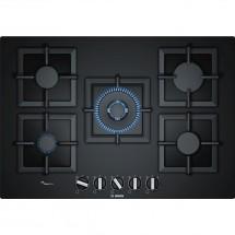 Plynová varná doska Bosch PPQ 7A6B20