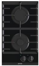 Plynová varná doska Gorenje GC321B