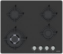 Plynová varná doska Gorenje GTW64B