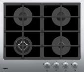 Plynová varná doska Mora VDP 645 GX1