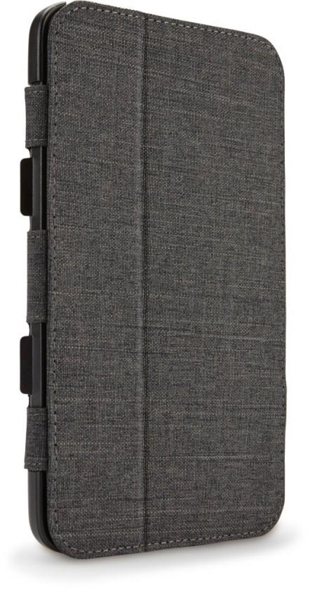 """Počítače, tablety ZLACNENÉ Case Logic dosky SnapView na Galaxy Tab 3 7"""" čierne MIERNA VADA"""