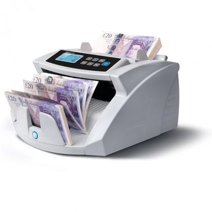 Počítačky peňazí SAFESCAN 2210
