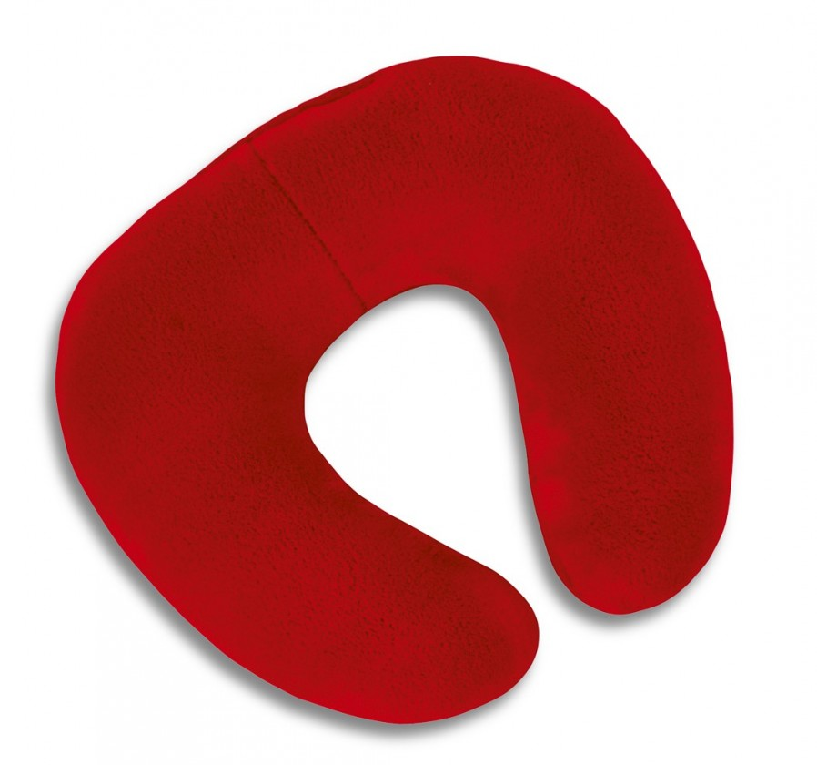 Podkova - 30x35 (červená)