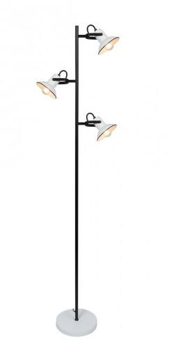 Podlahová lampa Rabalux 6790 Maliet