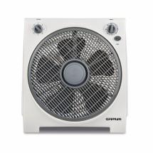 Podlahový ventilátor G3Ferrari G50033