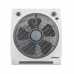 Podlahový ventilátor G3Ferrari G50033 POUŽITÉ, NEOPOTREBOVANÝ TO