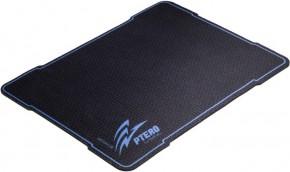 Podložka EVOLVEO Ptero GPX50, herná