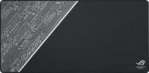 Podložka pod myš Asus ROG Sheath (90MP00K3-B0UA00)