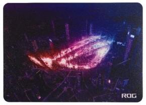Podložka pod myš Asus ROG STRIX SLICE