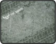 Podložka pod myš Asus TUF P3 (90MP01C0-B0UA00)