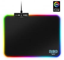 Podložka pod myš Connect IT Neo RGB (CMP-3100-SM)