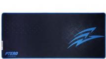 Podložka pod myš Evolveo Ptero (GPX100XL)
