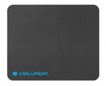 Podložka pod myš Fury Challenger S (NFU-0858)