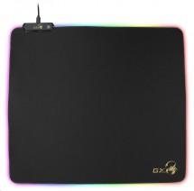 Podložka pod myš Genius GX-Pad 500S, RGB podsvietenie