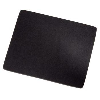 Podložka pod myš Hama podložka pod myš, čierna (54766)