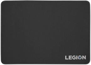 Podložka pod myš Lenovo Gaming (GXY0K07130)