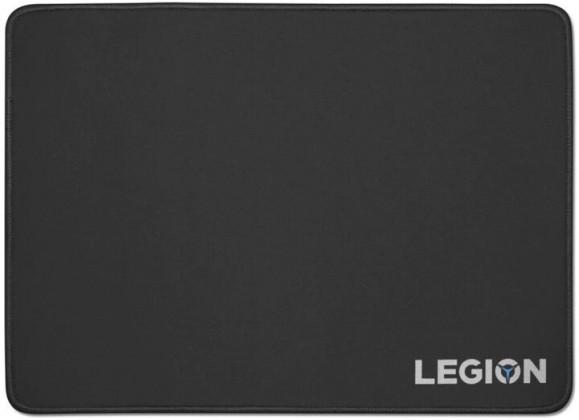 Podložka pod myš Lenovo Gaming Mouse Pad - WW