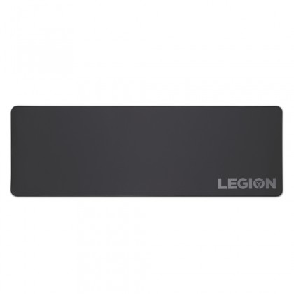 Podložka pod myš Lenovo Legion Gaming XL Cloth Mouse Pad