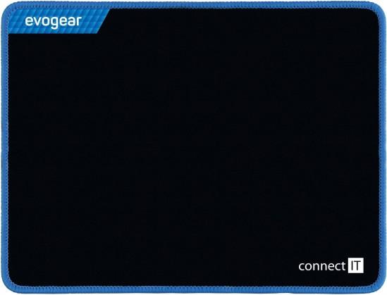 Podložka pod myš Podložka pod myš Connect IT Evogear (CMP-1150-SM)