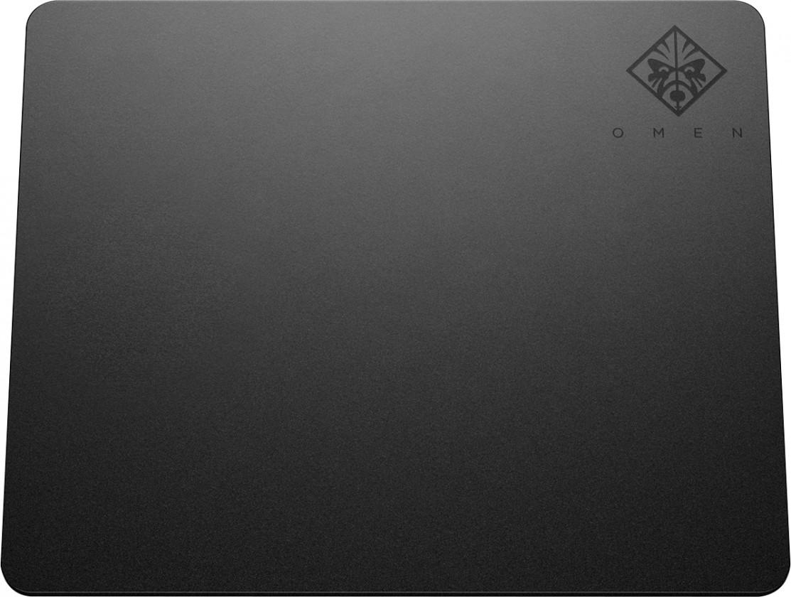 Podložka pod myš Podložka pod myš HP OMEN 100, 36x30 cm, čierna