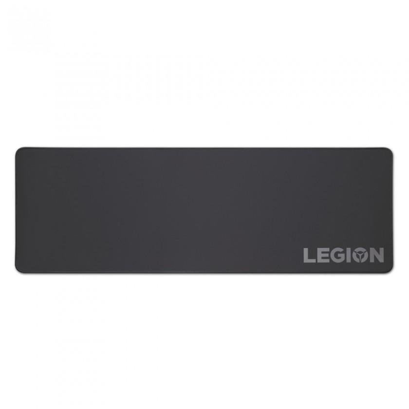 Podložka pod myš Podložka pod myš Lenovo Legion (GXH0W29068)
