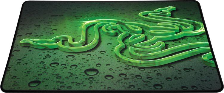 Podložka pod myš Razer Goliathus 2013 L Speed Soft Mouse Mat (RZ02-01070300-R3M1)