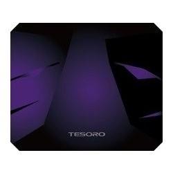 Podložka pod myš Tesoro Aegis TS-X4