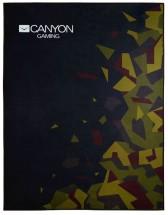 Podložka pod stoličku Canyon CND-SFM02